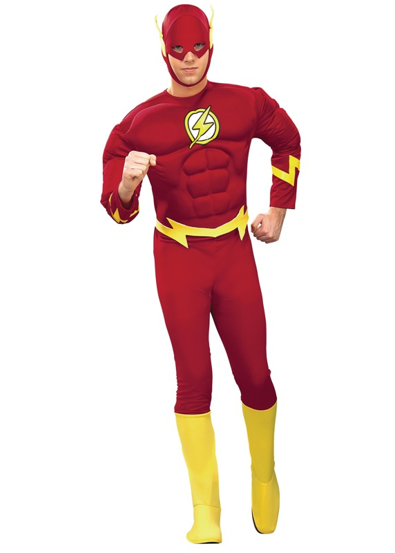 adult-costume-comic-book-dc-superhero-flash-deluxe-888079-rubies