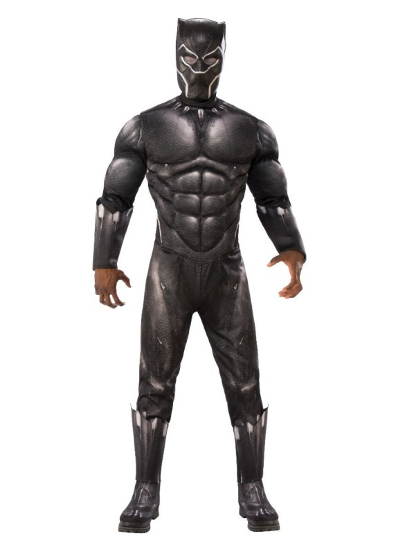 adult-costume-comic-book-marvel-superhero-black-panther-deluxe-820992-rubies