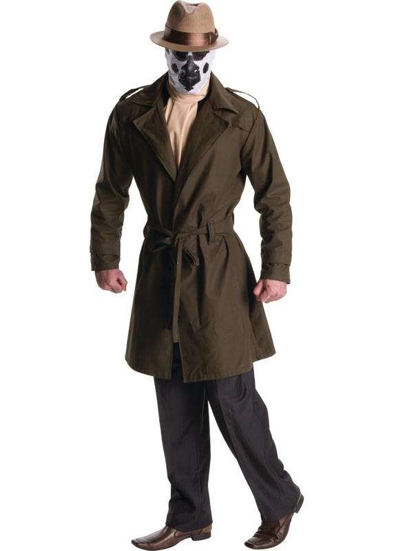 adult-costume-comic-book-watchmen-rorschach-889031