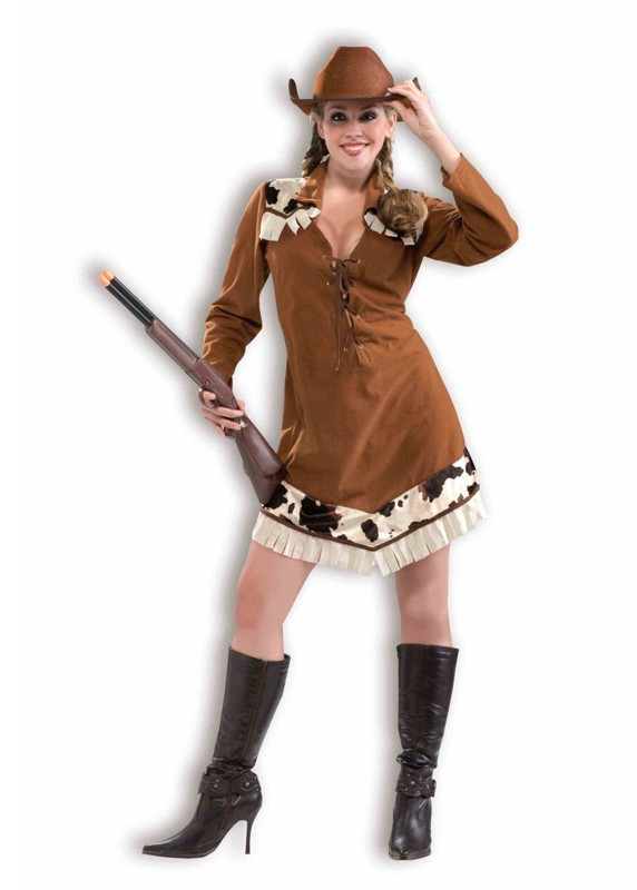adult-costume-cowgirl-annie-oakley-61819