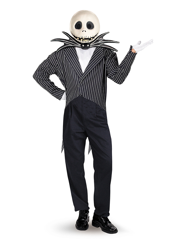 adult-costume-disney-a-nightmare-before-christmas-jack-5761-disguise