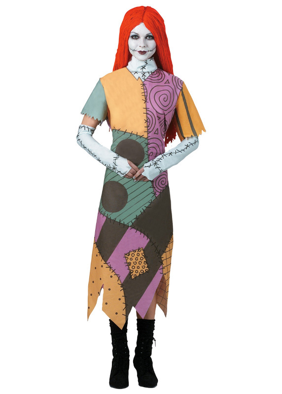 adult-costume-disney-a-nightmare-before-christmas-sally-5685-disguise