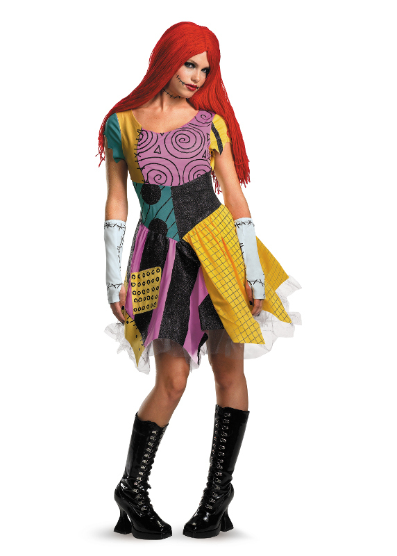 adult-costume-disney-a-nightmare-before-christmas-sassy-sally-11834-disguise