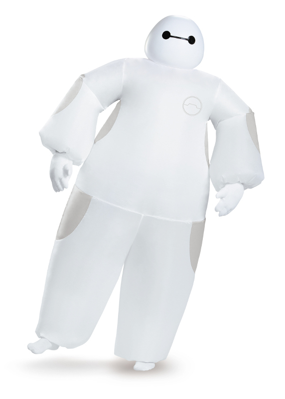 adult-costume-disney-baymax-inflatable-91810-disguise
