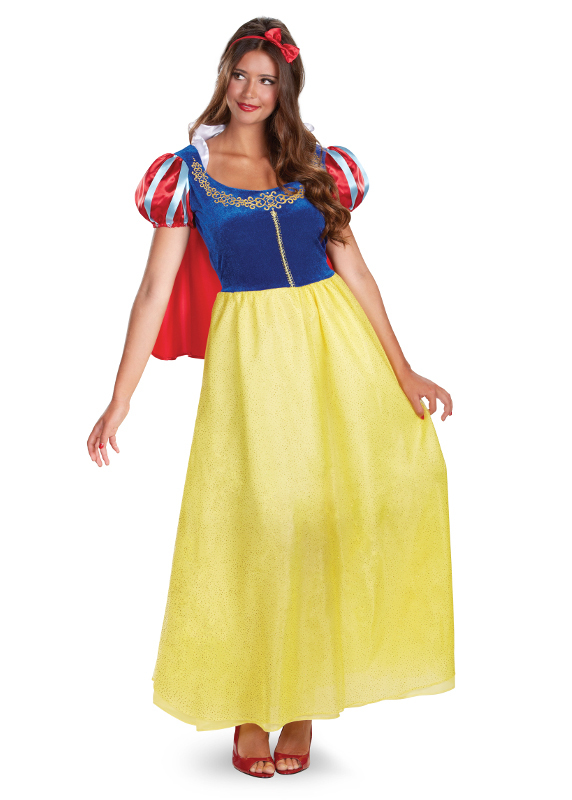 adult-costume-disney-snow-white-princess-50491-disguise