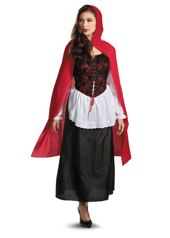 adult-costume-little-red-riding-hood-171-disguise