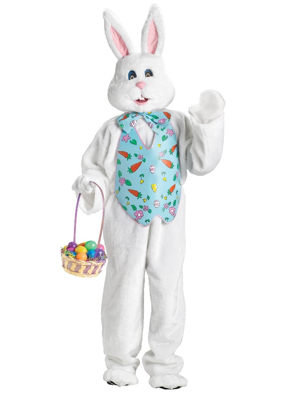 adult-costume-mascot-easter-bunny-3803-fun-world