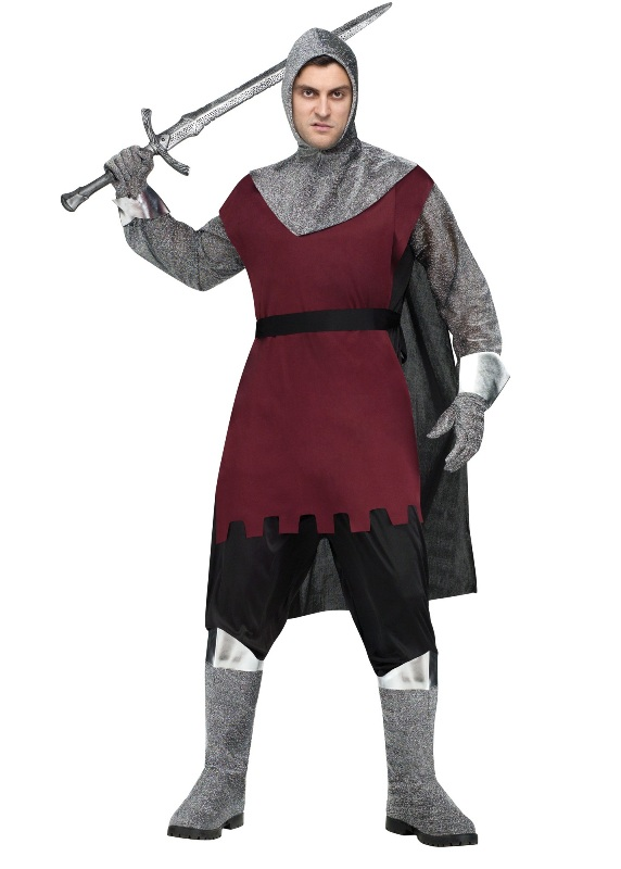 adult-costume-medieval-knight-1115
