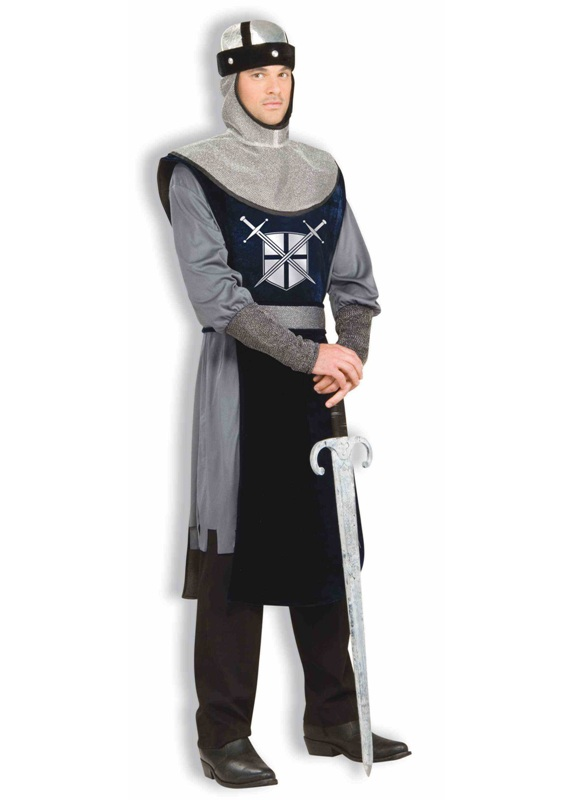 adult-costume-medieval-knight-of-the-round-62859-forum
