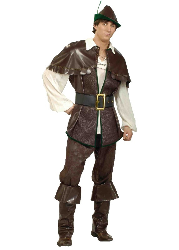 adult-costume-medieval-robin-hood-designer-collection-59784-rubies