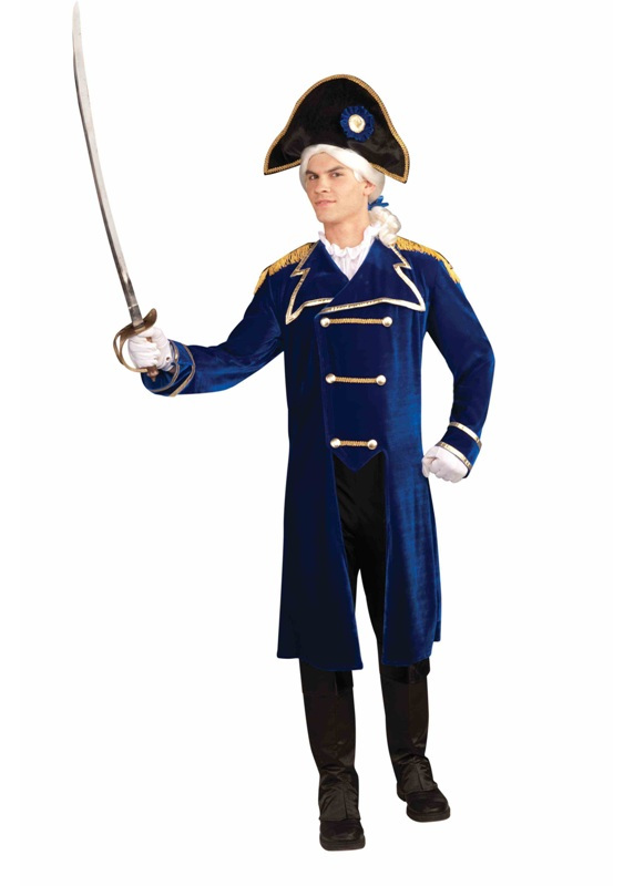 adult-costume-military-admiral-65460-forum