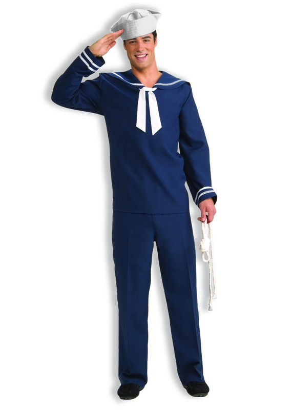 adult-costume-military-ahoy-matey-sailor-61894-forum
