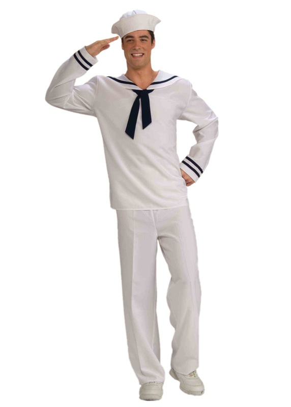 adult-costume-military-anchors-away-61895-forum