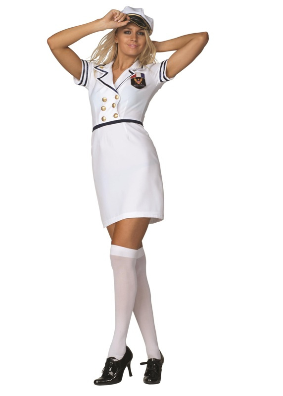 adult-costume-military-sailor-ava-navy-81641-RG