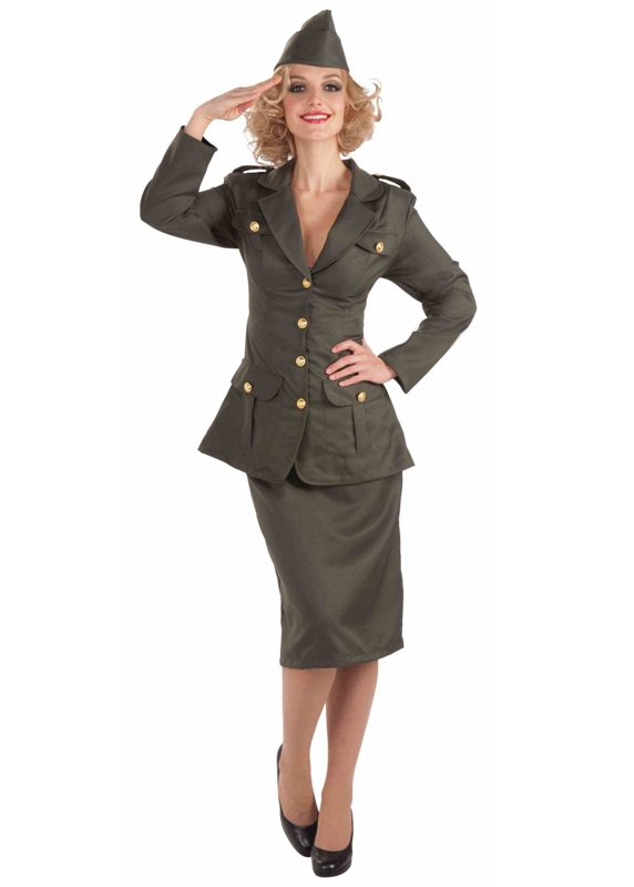 adult-costume-military-ww2-army-gal-66529-forum