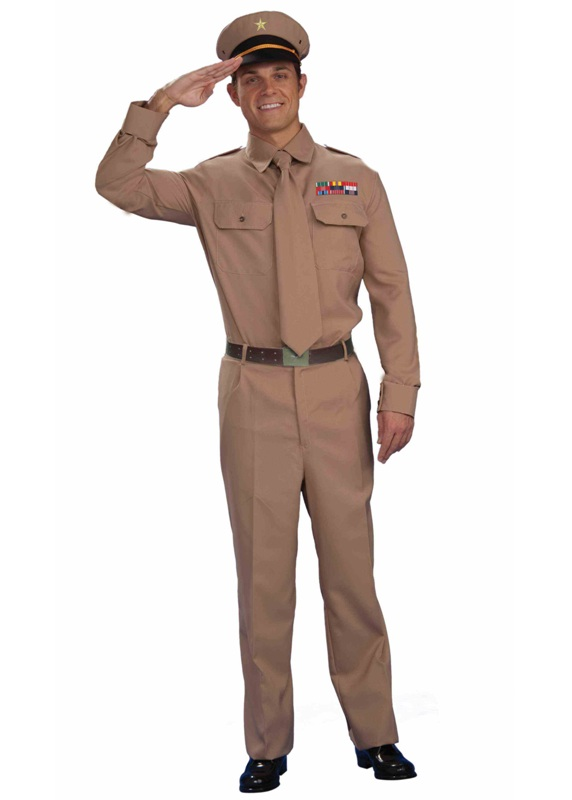 adult-costume-military-ww2-general-64076-forum