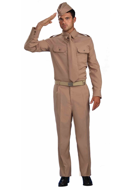adult-costume-military-ww2-private-soldier-64075-forum