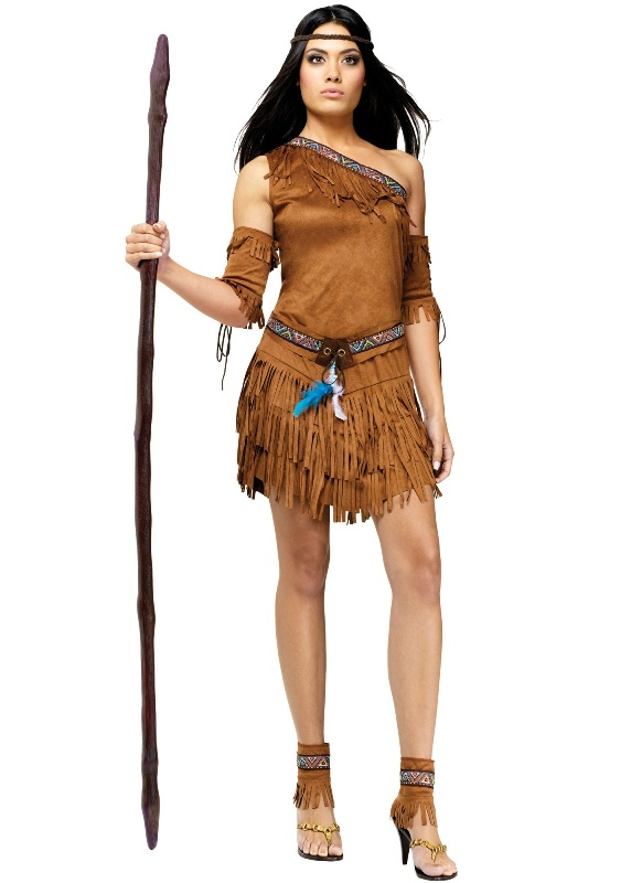 adult-costume-native-american-pow-wow-front-121694-fun-world