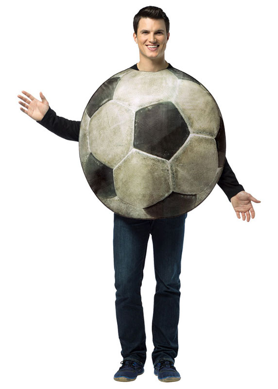 adult-costume-object-get-real-soccer-ball-unisex-6819-rasta-imposta
