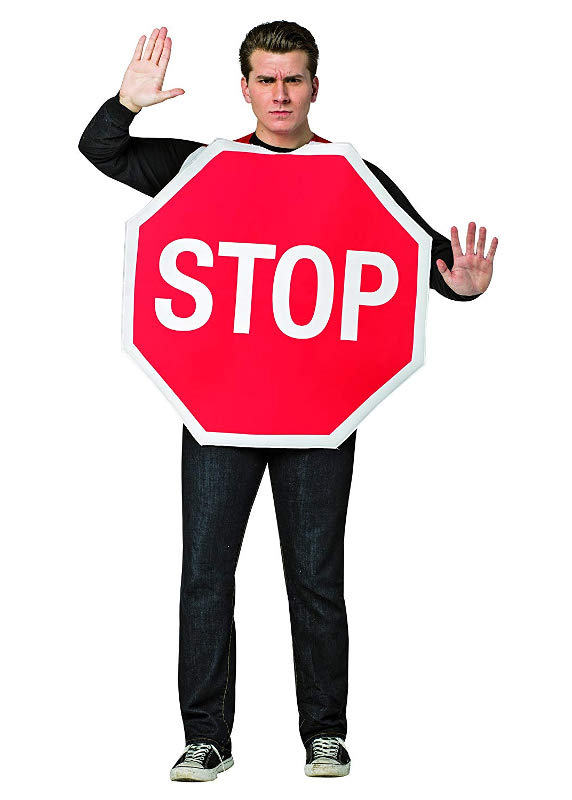 adult-costume-object-stop-sign-unisex-6157-rasta-imposta