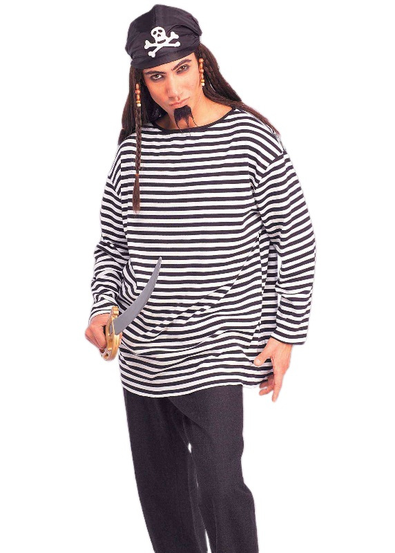 adult-costume-pirate-black-and-white-striped-shirt-60288-forum