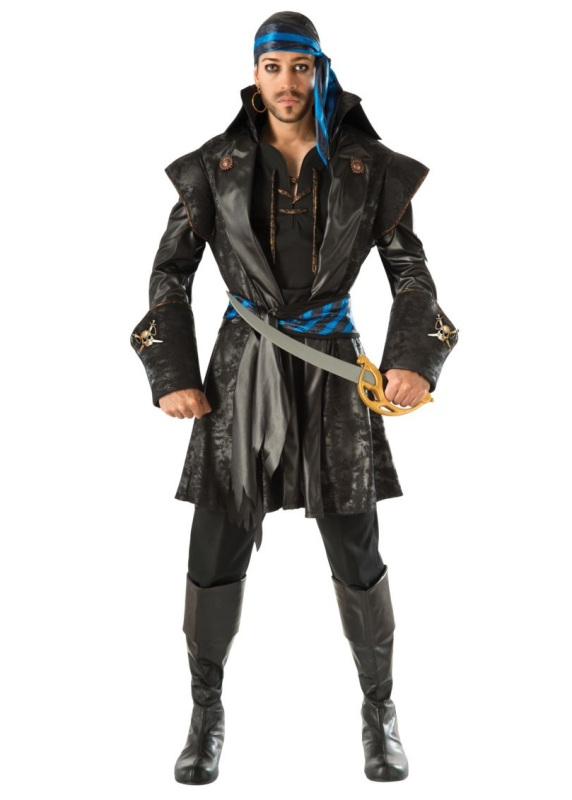 adult-costume-pirate-captain-blackheart-810538-rubies
