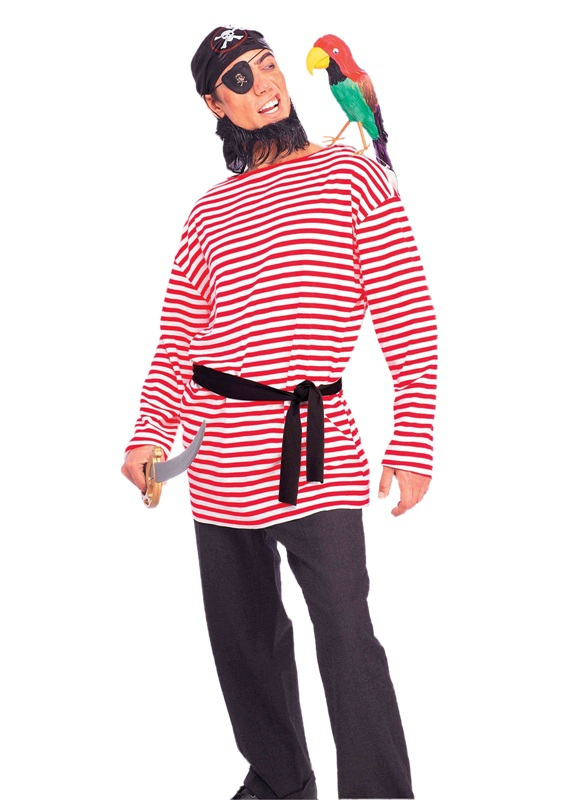 adult-costume-pirate-red-and-white-striped-shirt-60287-forum