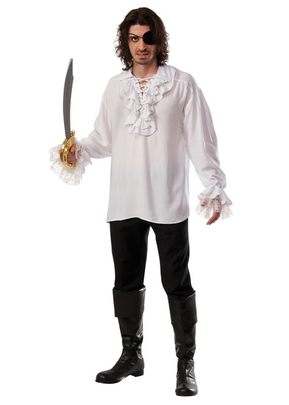 adult-costume-pirate-shirt-810545-rubies