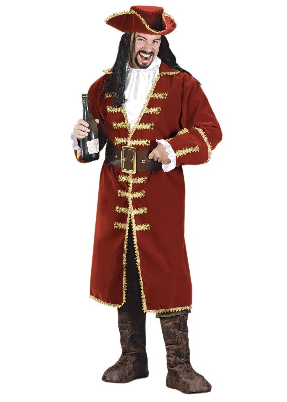 adult-costume-pirates-captain-black-heart-5407-fun-world