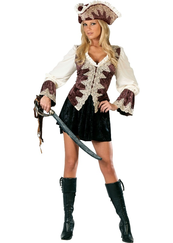 adult-costume-pirates-royal-lady-5486