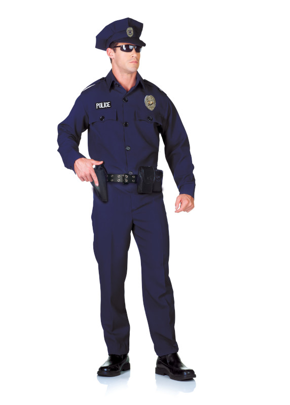 adult-costume-uw-police-officer-29433-under-wraps