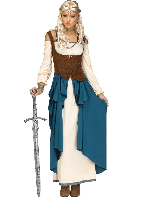 adult-costume-viking-queen-124334-fun-world