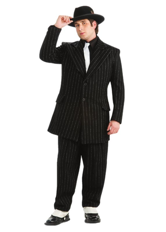 adult-rental-costume-20s-gangster-zoot-suit-90851