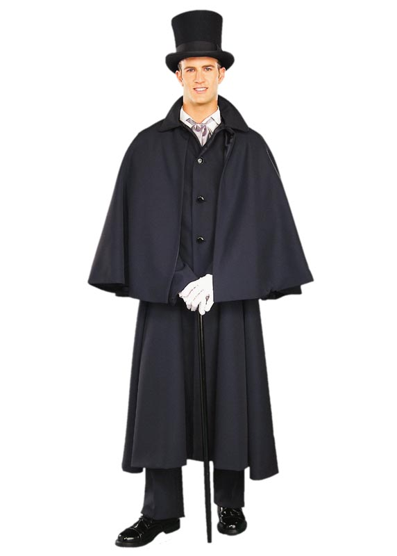 adult-rental-costume-historical-dickens-frock-90801