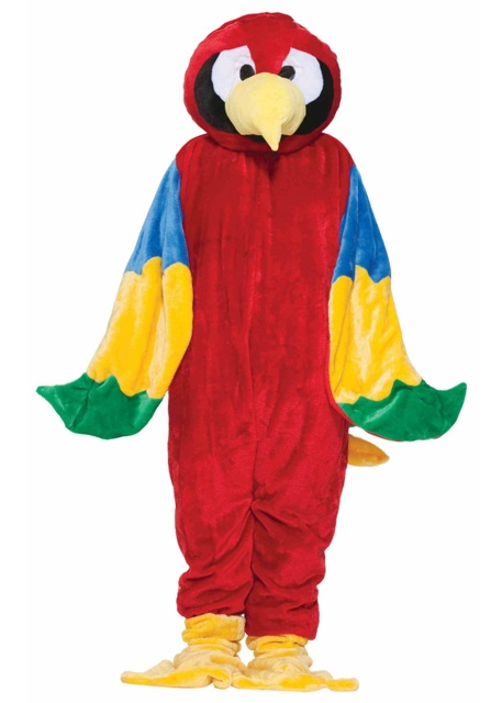 adult-rental-costume-parrot-plush-64250