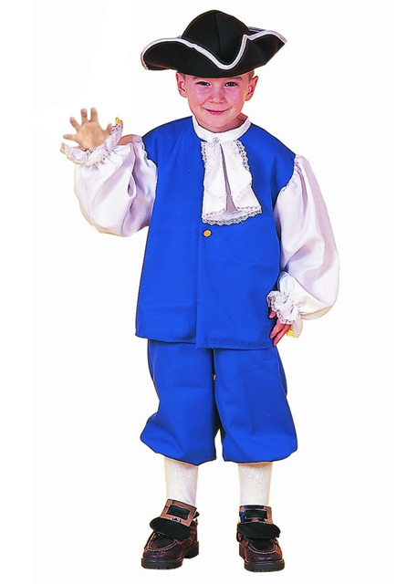 children_costumes_hollywood_masks_hero_disguise_for_rent_wigs/children-costumes-blue-colonial-54148-kids