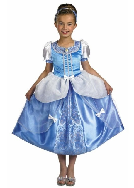 children_costumes_hollywood_masks_hero_disguise_for_rent_wigs/children-costumes-cinderella-deluxe-6318-disney-princess