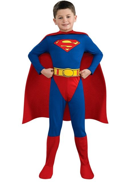 children-costumes-dc-superman-882085-superhero