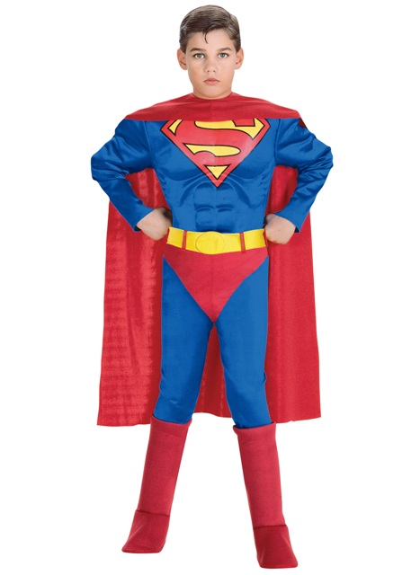 children-costumes-dc-superman-deluxe-882626-superhero-comic-book