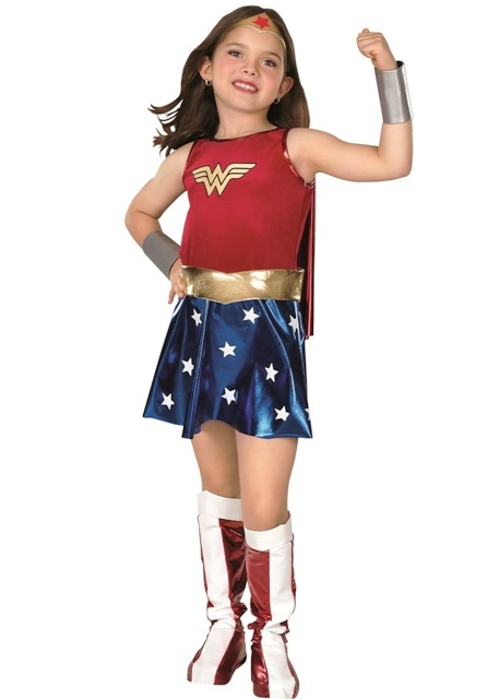 children-costumes-dc-wonder-woman-882312-superhero