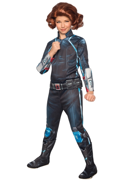 children-costumes-disney-black-widow-610444-marvel-avengers-superhero