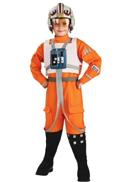child-costume-disney-star-wars-x-wing-fighter-883164