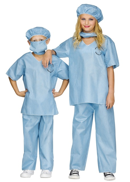 children-medical-costumes-doctor-scrubs-111232-kids