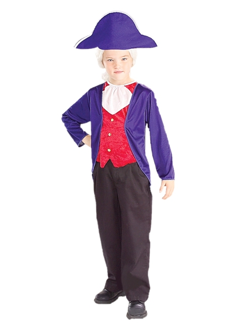 children-costumes-george-washington-58269-historical-american