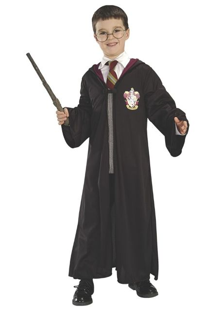 children-costumes-harry-potter-5374