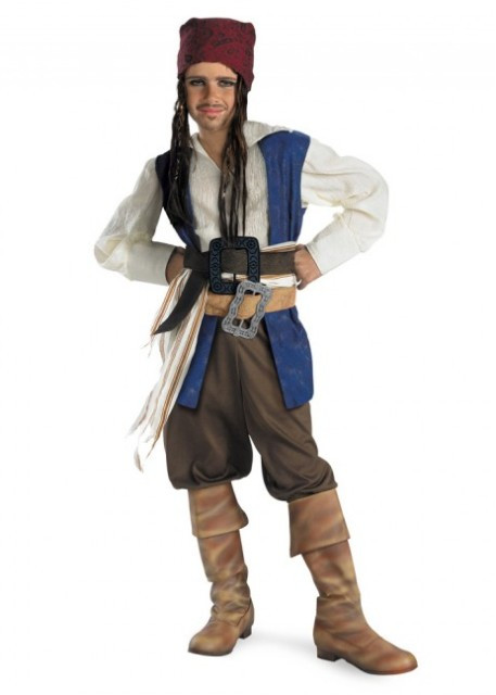 children-costumes-jack-sparrow-5552-pirates-of-the-caribbean-disney