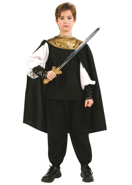 children-costumes-knight-90277-medieval