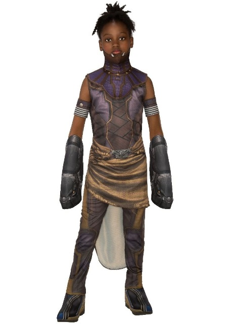 children-costumes-marvel-shuri-deluxe-641047-black-panther
