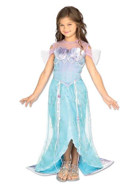 children-costumes-mermaid-deluxe-882719