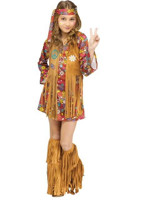 children-costumes-peace-and-love-hippie-123452